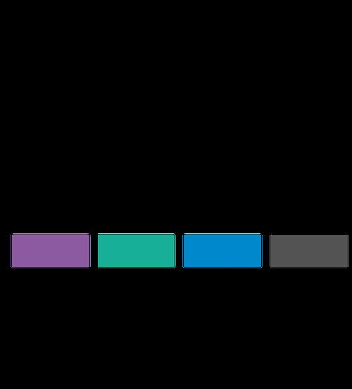 ITC Groupe, partenaire de ITC Data
