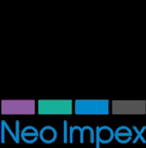 ITC NeoImpex, partenaire de ITC Neoimpex