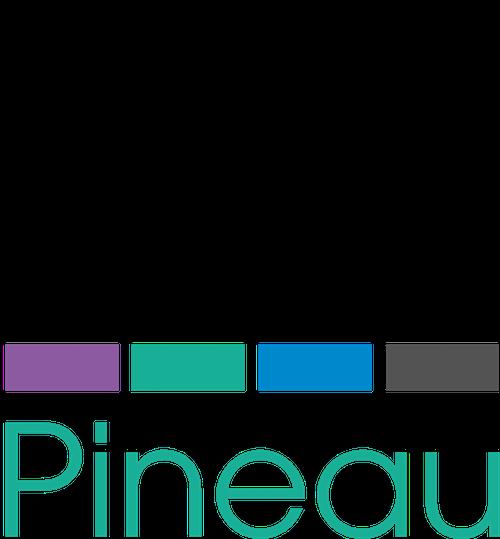 ITC Pineau, partenaire de ITC Neoimpex