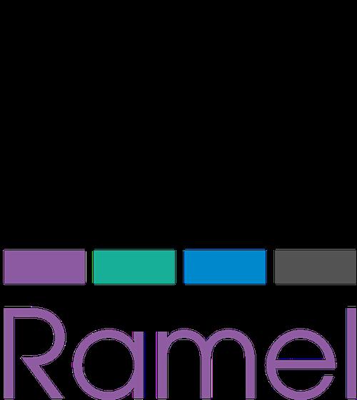 ITC Ramel, partenaire de ITC Neoimpex